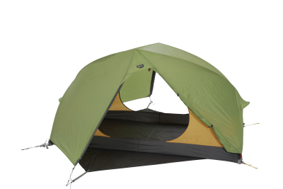 PNG images, Camping, Camp, Tent, Tents,  (6).png