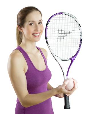 PNG images Women (39).png