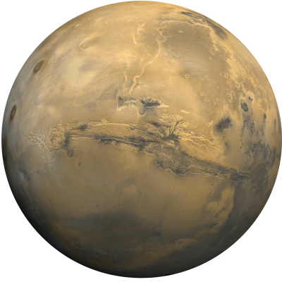 Mars-11013 PSD file with small and medium free transparent PNG images