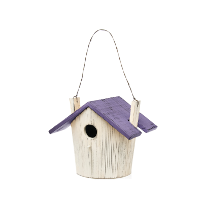 PNG images, PNGs, Bird box, Bird house,  (5).png