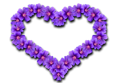PNG images Love Heart (45).png