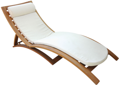 PNG images Deck chair (51).png