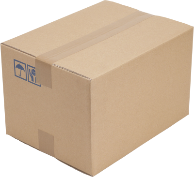 PNG images Boxes (6).png