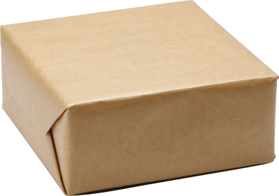 PNG images Boxes (3).png