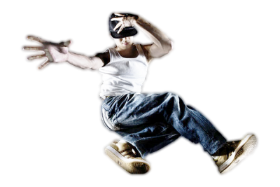 Break dance PNG images, Trancparent Break dancing PNGs, Break dancer, Break dancers, (26).png