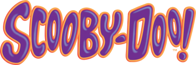 PNG images Scooby-doo (9).png