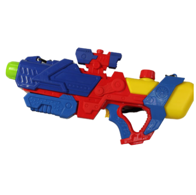 PNG images Toy gun (16).png