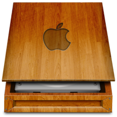 Icons, PNGs, Apple icon, Apple products, icon, Apple icons,  (12).png
