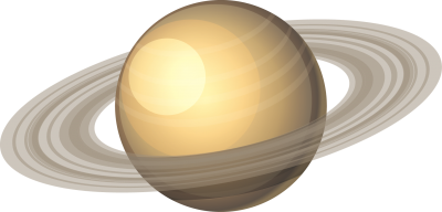 PNG images Planet (9).png