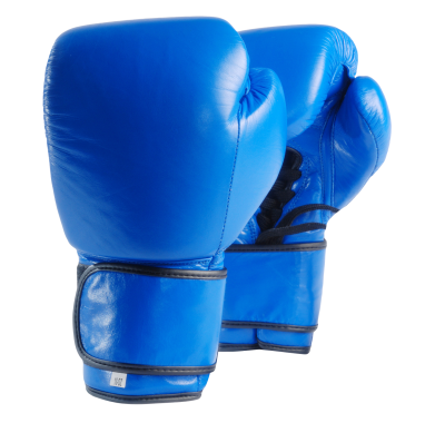 PNG images Boxing (10).png