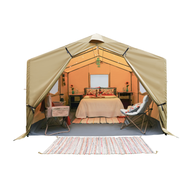 PNG images, Camping, Camp, Tent, Tents,  (5).png