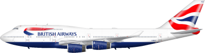 PNG images Plane (6).png