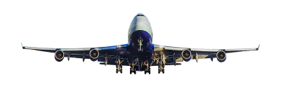 Airline, Airplane, B-747, Plane Aircraft, Wing, FlightAirline Airplane B-747 Plane Aircraft Wing Flight.png