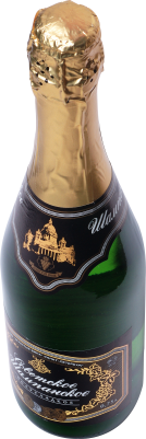 PNG images Champagne (13).png