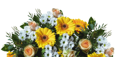Bouquet Of Flowers, Flowers, Holidays, ArrangementBouquet Of Flowers Flowers Holidays Arrangement.png