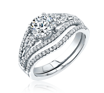PNG images Ring (1).png