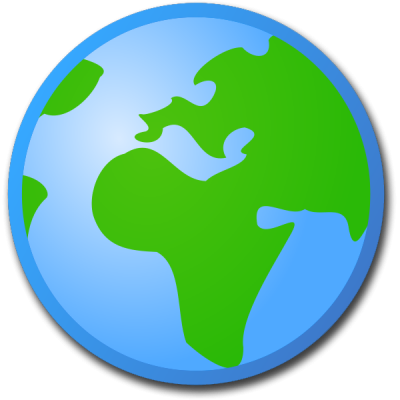 PNG images Globe  (12).png