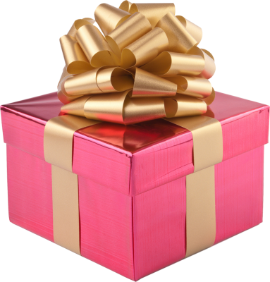 PNG images Gift (1).png