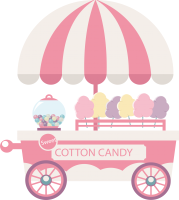 PNG images Candy Floss (25).png
