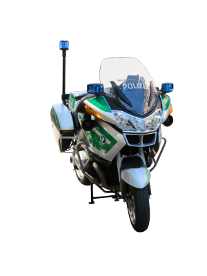PNG images Motorcycle (7).png