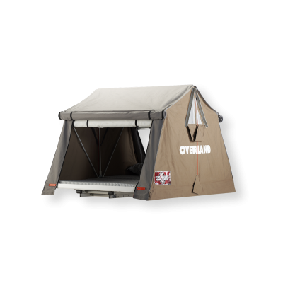 PNG images, Camping, Camp, Tent, Tents,  (16).png