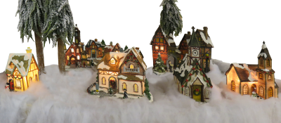 PNG images Christmas (5).png