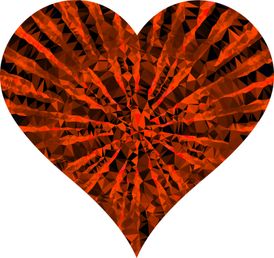 PNG images Love Heart (7).png