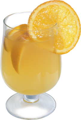 PNG images, PNGs, Cocktail, Cocktails,  (74).png
