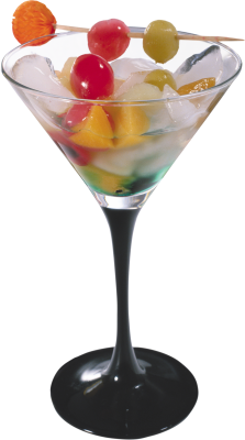 PNG images, PNGs, Cocktail, Cocktails,  (16).png