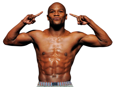 PNG images Boxing (5).png