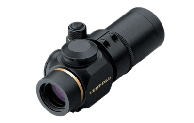 Scope, Scopes, Sight, Sights, PNGS, Images, (23).png