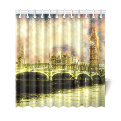 PNG images, PNGs, Curtain, Curtains, Drapes, Drape,  (107).png