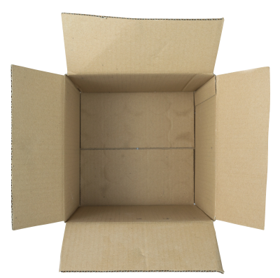 Box-550405 PSD file with small and medium free transparent PNG images