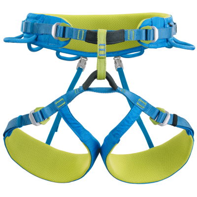 PNG images, Climbing Harness, Harness (24).png