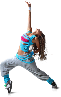 Break dance PNG images, Trancparent Break dancing PNGs, Break dancer, Break dancers, (18).png