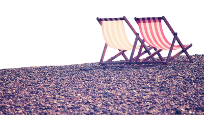 PNG images Deck chair (57).png