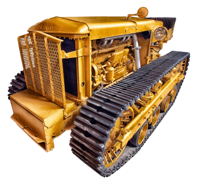 PNG images Digger (3).png