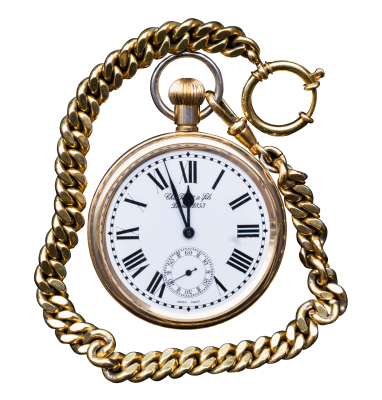 PNG images Pocket watch (1).png