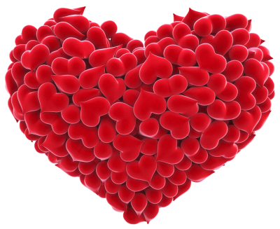 PNG images Love Heart (34).png
