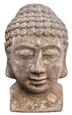 PNG images Buddha (1).png