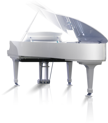 PNG images, PNGs, piano, Grand piano, musical, keyboard, musical, instrument (82).png