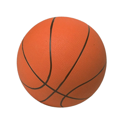 PNG images Basketball  (38).png