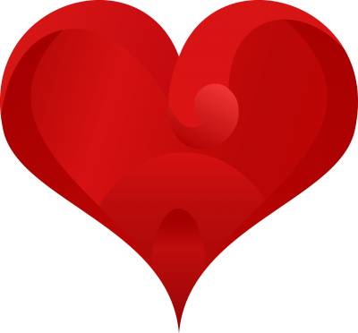 PNG images Love Heart (42).png