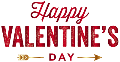 PNG images Valentines day (9).png