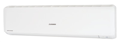 PNG images, PNGs, Air conditioner, Air con, aircon, air conditioning,  (136).png