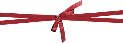 Thread, Bow, Gift, Ribbon, Packaging, SurpriseThread Bow Gift Ribbon Packaging Surprise.png