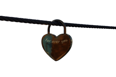 Love-castle-605357 PSD file with small and medium free transparent PNG images