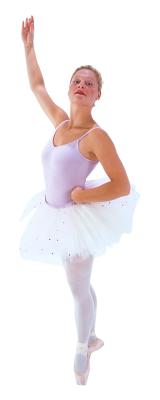 PNG images Dance (5).png