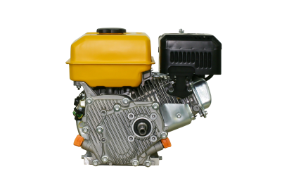 PNG images, PNGs, Engine, Car engine, engines, Motor, Motors,  (102).png
