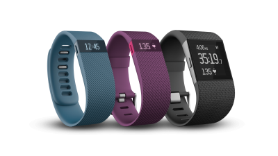 PNG images Fitbit (12).png